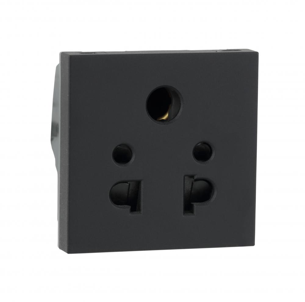 Myrius 6 A 5 Pin With Universal Socket 6731 44 Legrand Metra Cb80mr Circuit Breaker 80 Amp Manual Reset Prevnext