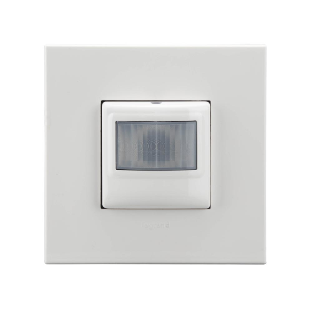 Livarno Lux Ceiling Light With Motion Sensor Instructions: Get The Complete Information From Legrand India. Explore