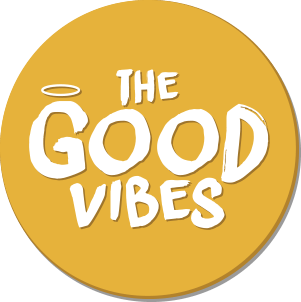 The Good Vibes