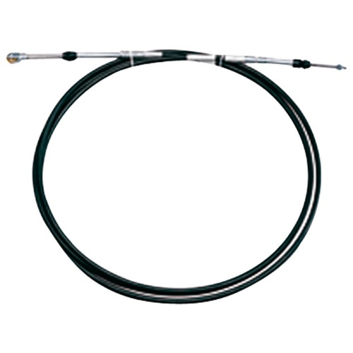 DMX³ auxilliaries and accessories Type 1 (4600 mm)(Cable Interlock)