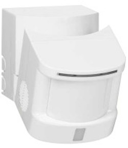 Lighting Management sensors - Surface mounted(140ø infrared detection with directional head)