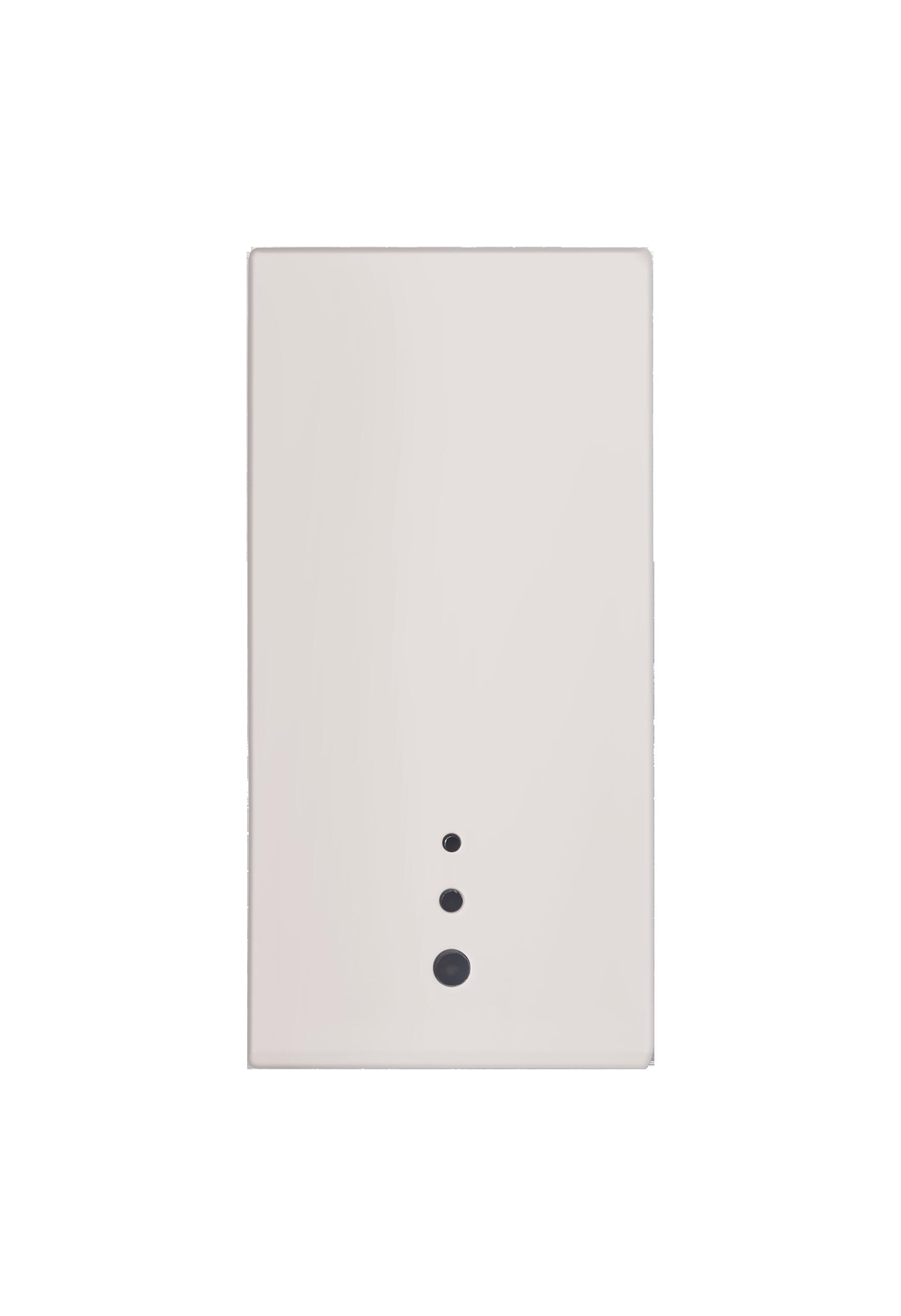 Myrius Nextgen 6A Switch 1 Way 1M With Indicator White