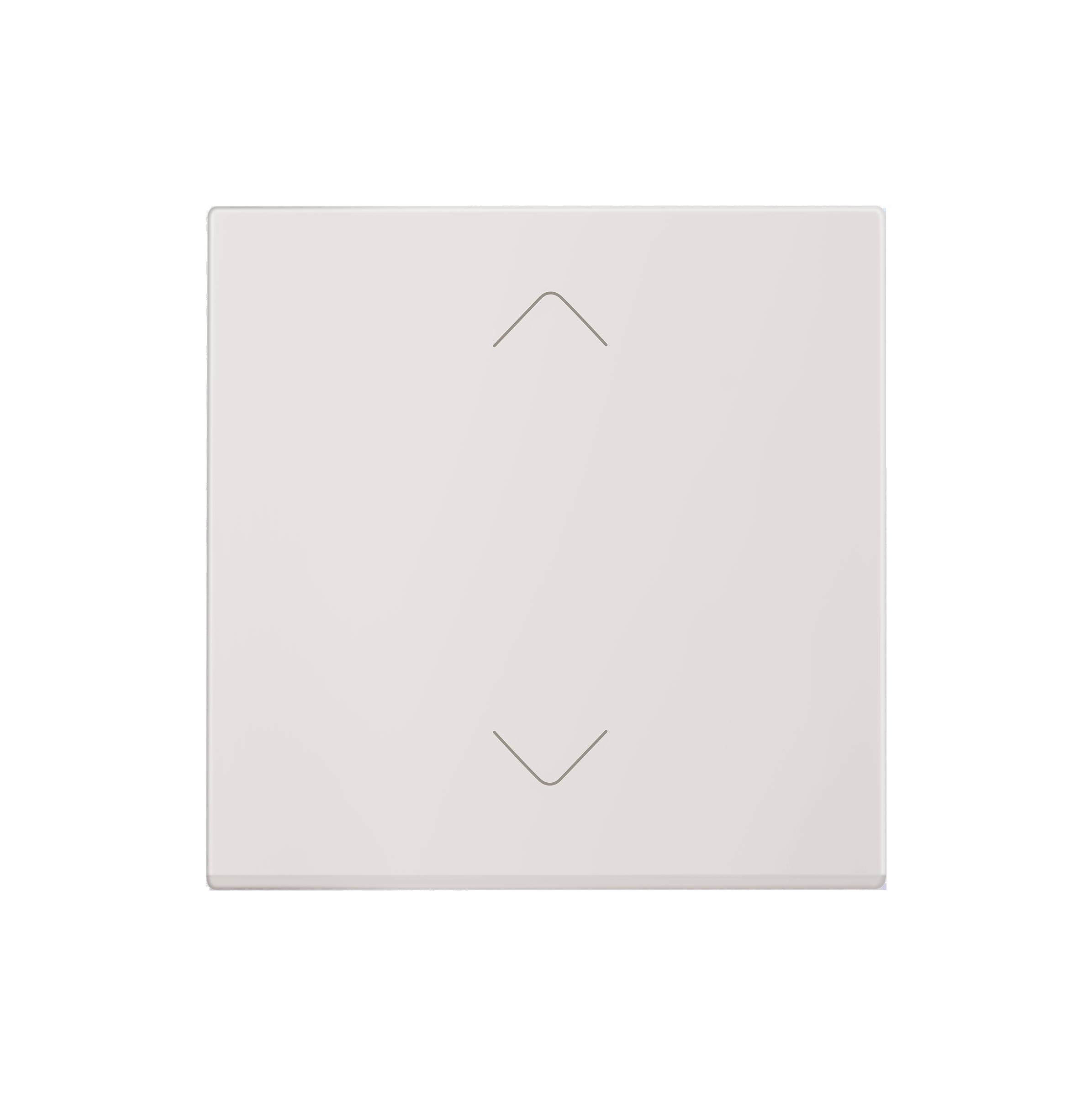 Myrius Nextgen 10A Switch 2 Way 2M White