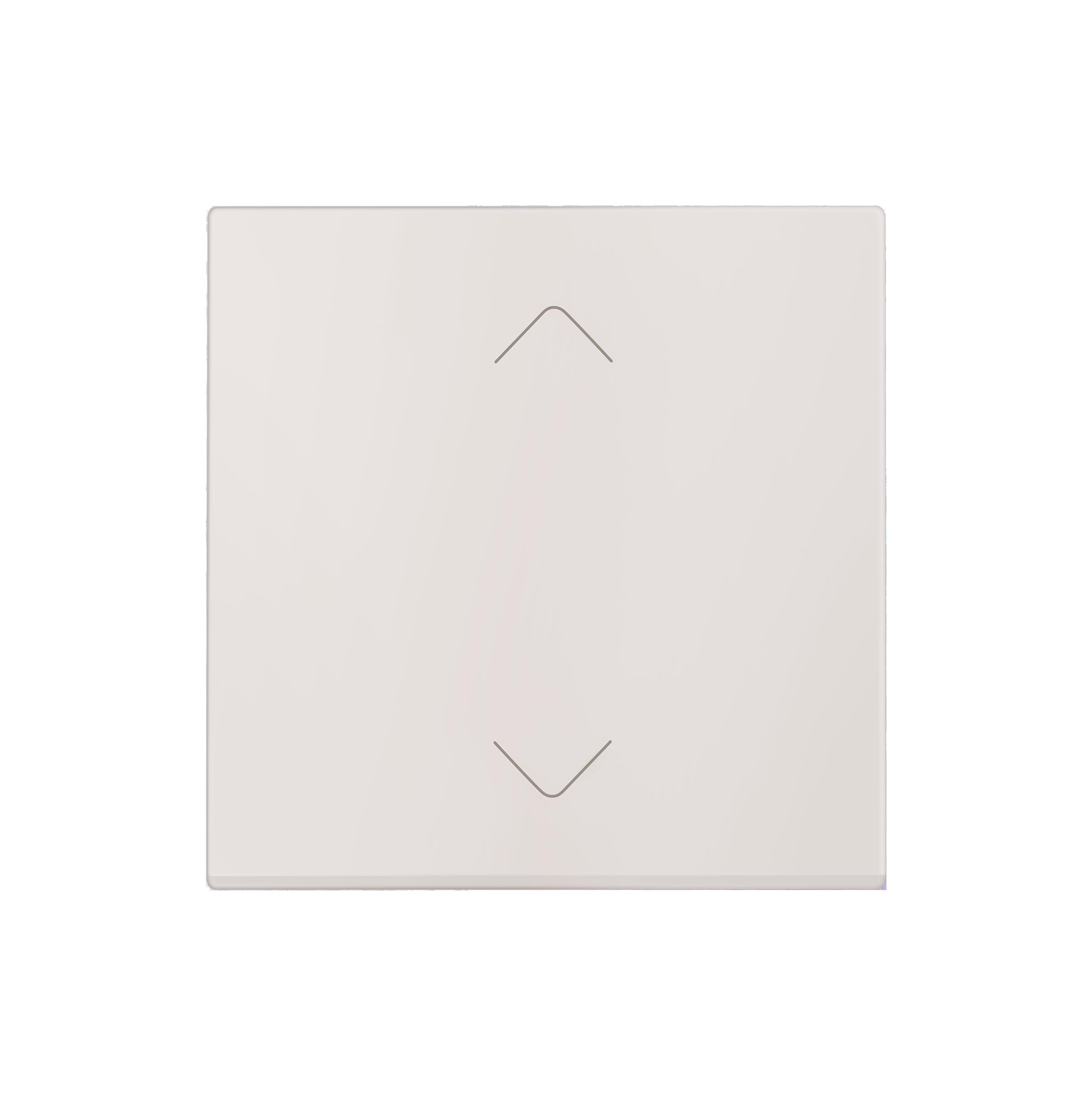 Myrius Nextgen 20A Switch 2 Way 2M White