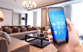 future home technology
