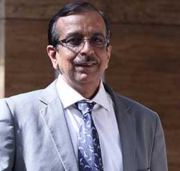 Mr Mukesh Chawla