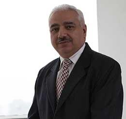Samir Kakkar